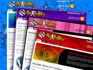 """A imagem """"http://www.justdreamweaver.com/images/flexibility-screenshot.png"""" contém erros e não pode ser exibida."""