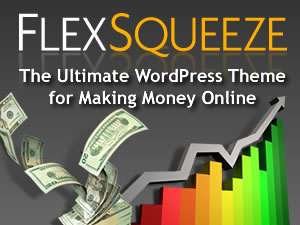 FlexSqueeze for WordPress
