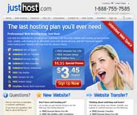Best cPanel Hosting