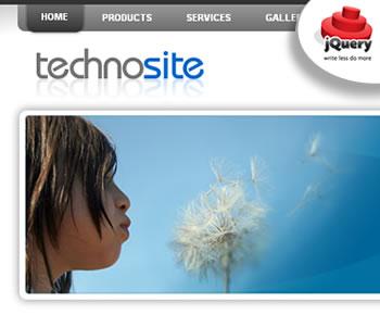 Dreamweaver Tutorial How to Create a Website with Dreamweaver CS3 (Part 1)